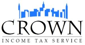 Crown Income Tax Services